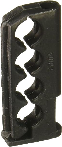 40289 Spark Plug Wire Retainer Dorman Help