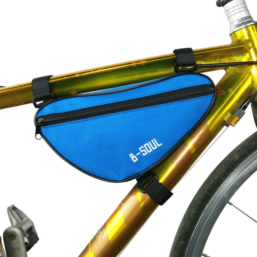FREEML Kit de trípode para Bicicleta de montaña, Bolsa de ...