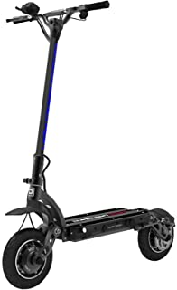 Amazon com : Dualtron Thunder High Speed Electric E Scooter