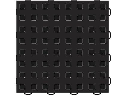 Amazon.com: WeatherTech 51TKIT001 TechFloor Tile: Automotive