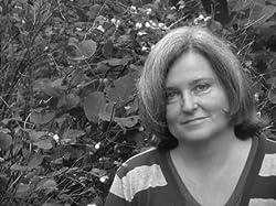 Patricia Schröder