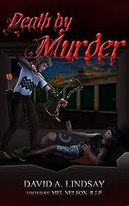 Death by Murder
