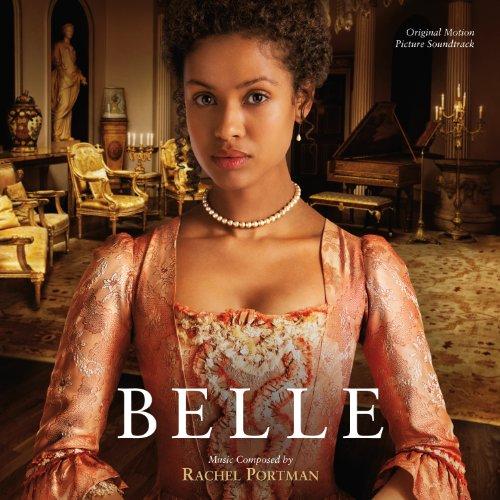 Belle (Original Motion Picture...