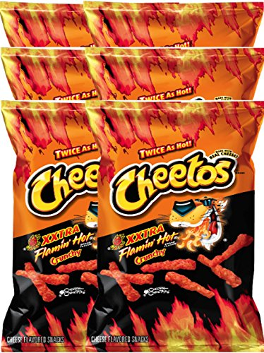cheetos-crunchy-xxtra-flamin-hot-net-wt-35-baggies-snack-care-package-for-college-military-sports-6