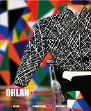 Orlan + Davidelfin (Spanish and English Edition)
