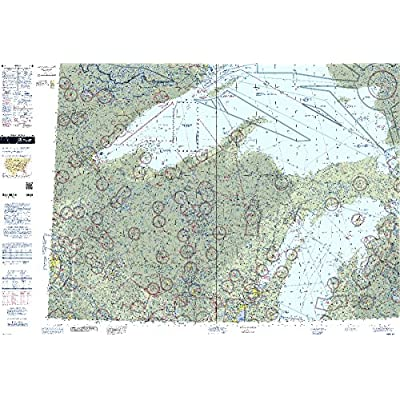 faa-chart-vfr-sectional-green-bay