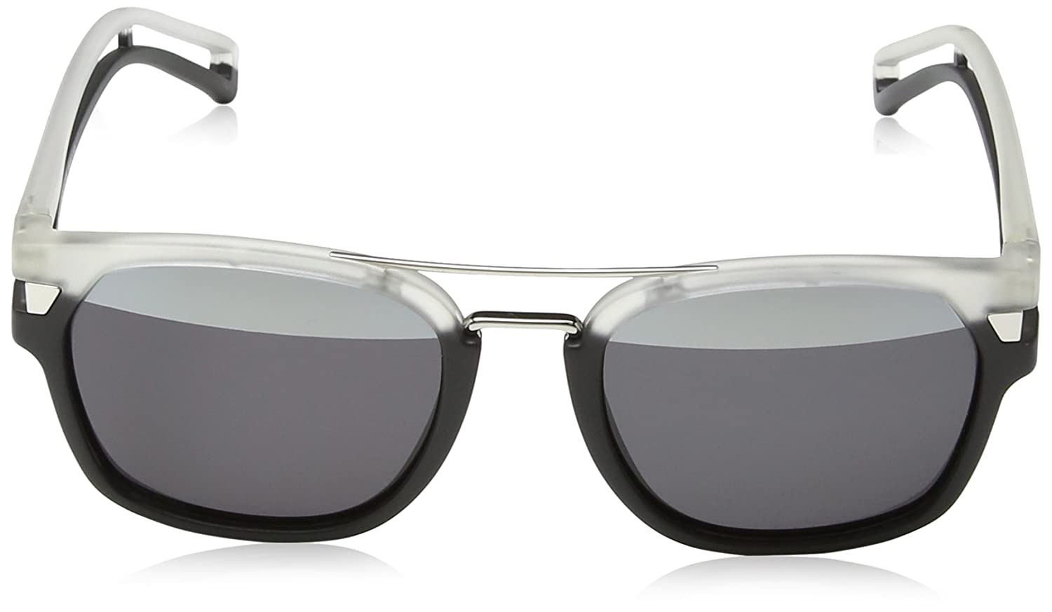 d05d762d982 Police S1948 Neymar Jr 1 Wayfarer Sunglasses  Amazon.co.uk  Clothing