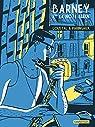 Barney et la note bleue : Edition anniversaire par Loustal