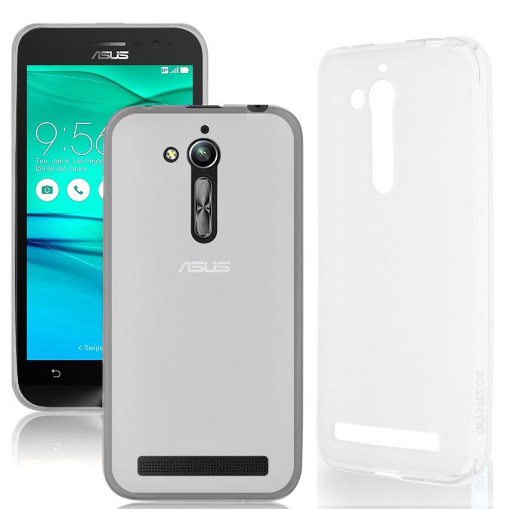 HCN PHONE ASUS Zenfone Go ZB500KL 5.0