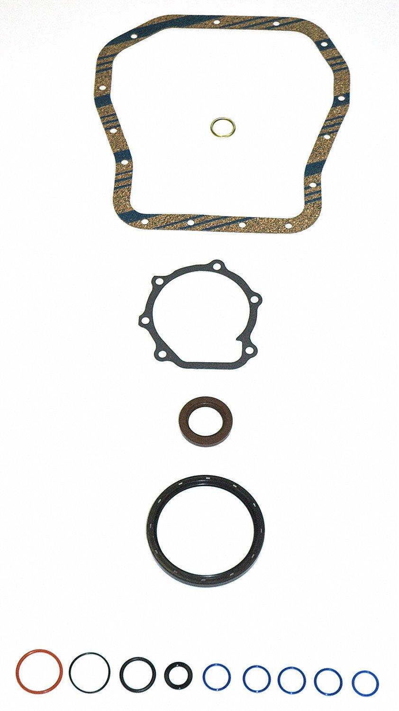 Fel-Pro CS26170 Conversion Gasket Set CS 26170