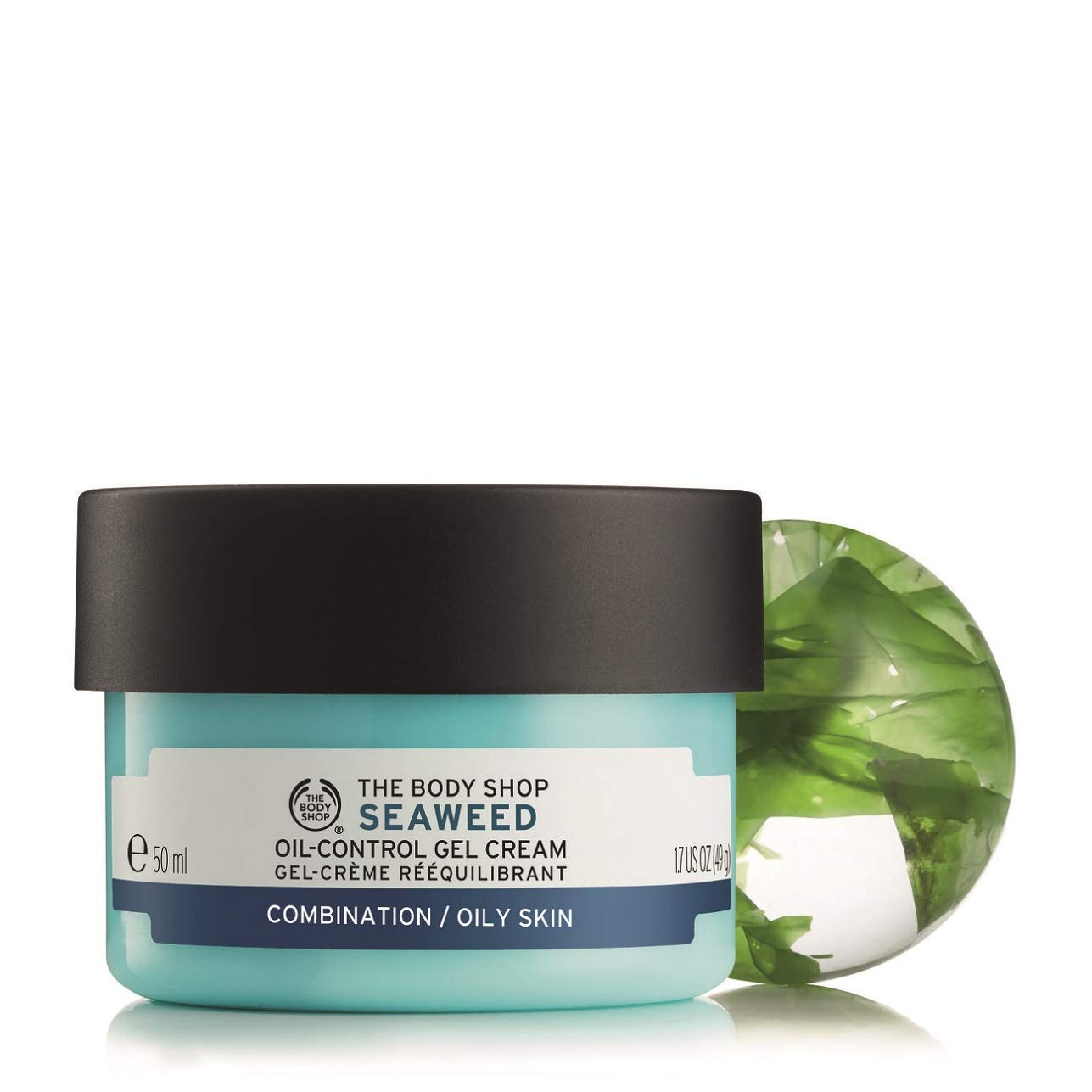 body shop moisturizer for combination skin