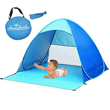 Uv Beach Tent Canada Best 2018  sc 1 st  Best Tent 2018 & Baby Beach Tents Canada - Best Tent 2018