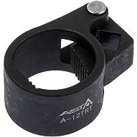 Connexion outil clé 32–42 mm passage extracteur barre
