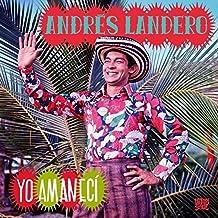 Yo Amaneci (Vinyl)