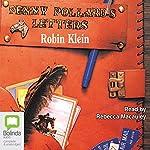 Penny Pollard's Letters | Robin Klein