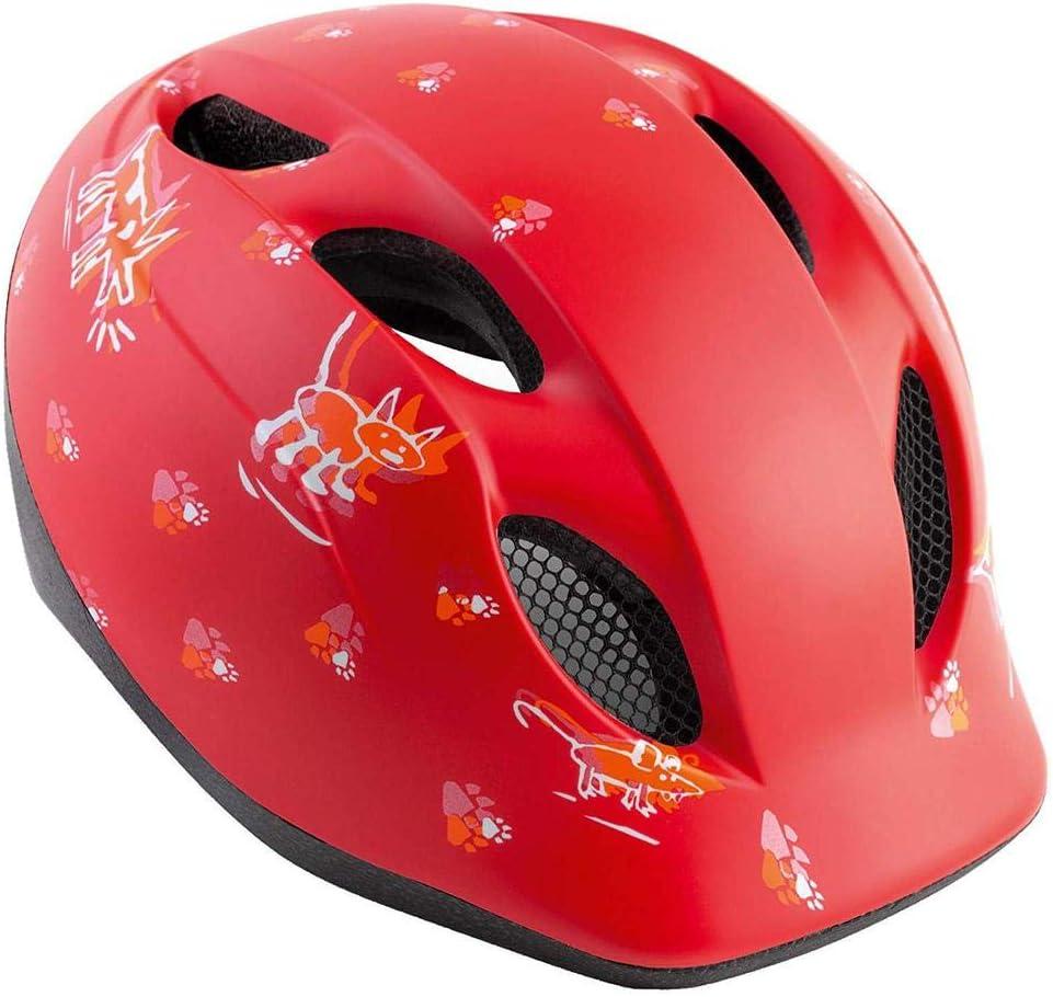 MET Kinder Helm Super Buddy