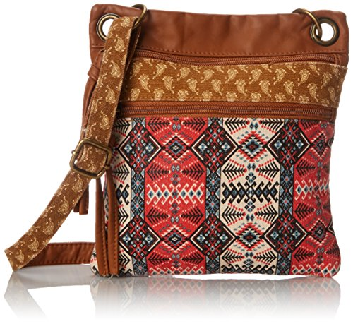 twig-arrow-passport-cross-body-bag-tribal-multi-one-size