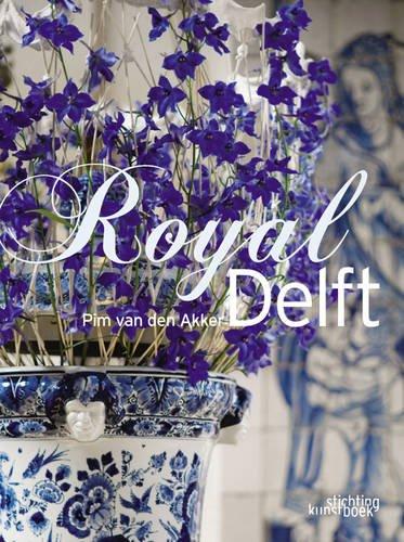 Royal Delft