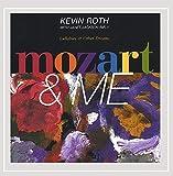 Mozart & Me (Lullabies & Other Dreams)