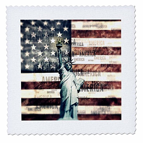 phil-perkins-usa-vintage-patriotic-american-liberty-statue-of-liberty-with-american-flag-12x12-inch-