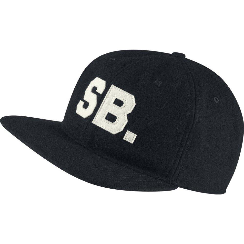 Nike SB Infield Pro Gorra, Hombre: Amazon.es: Ropa y accesorios