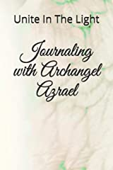 Journaling with Archangel Azrael Paperback