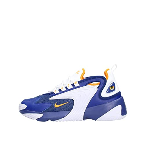 602f46c648b5 Nike Zoom 2k