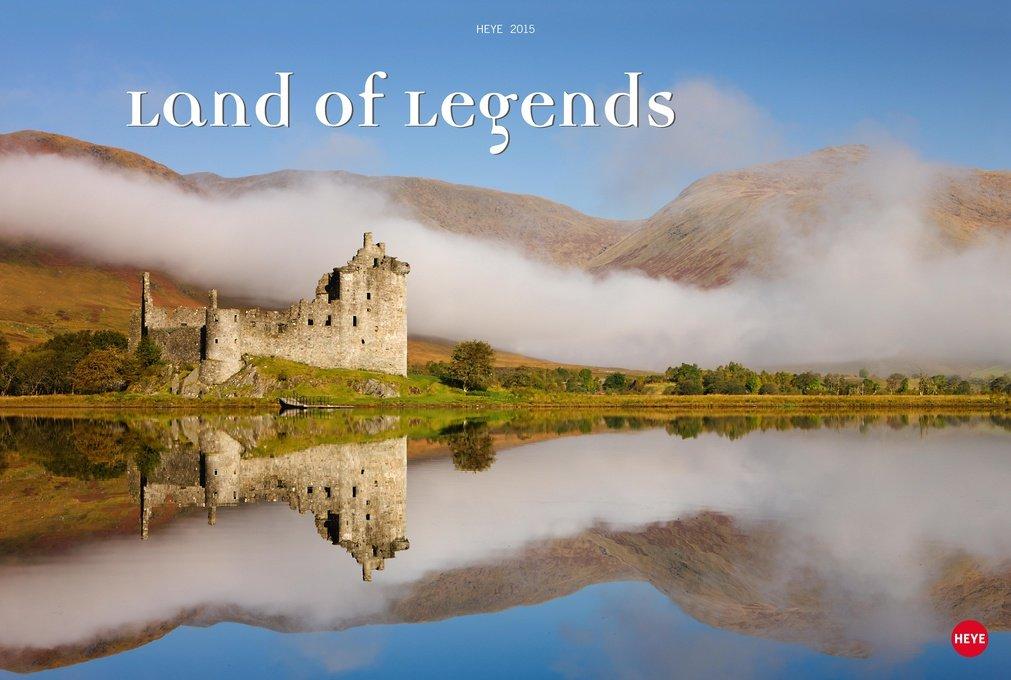 land-of-legends-2015