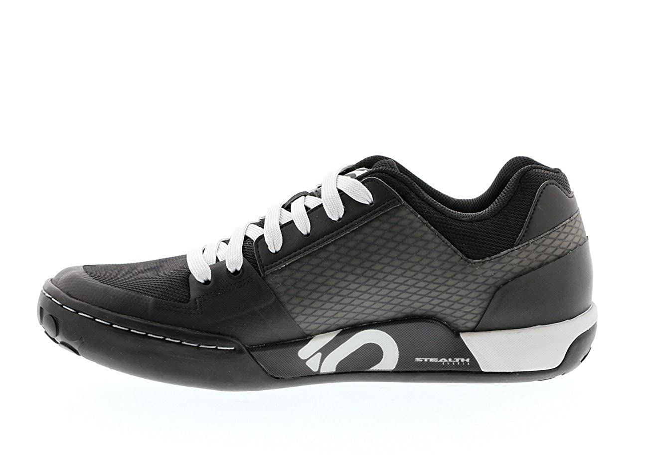 Five Ten Freerider Contact Men s MTB Shoes