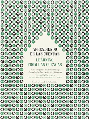 Descargar Libro Aprendiendo De Las Cuencas Sara López Arraiza