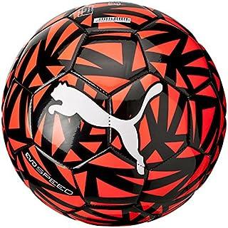 Puma Evospeed-Pallone da calcio, colore: nero 082659015