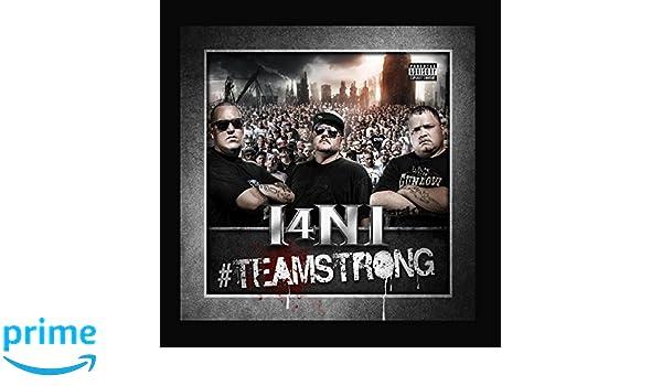 i4ni teamstrong