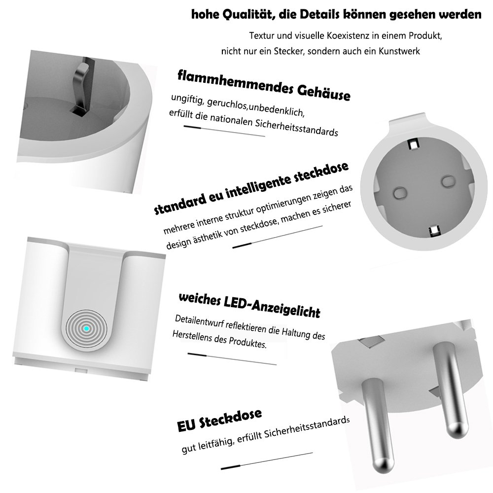 Schön Höhe Steckdosen Küche Fotos >> Kuche Arbeitsplatte Hohe ...