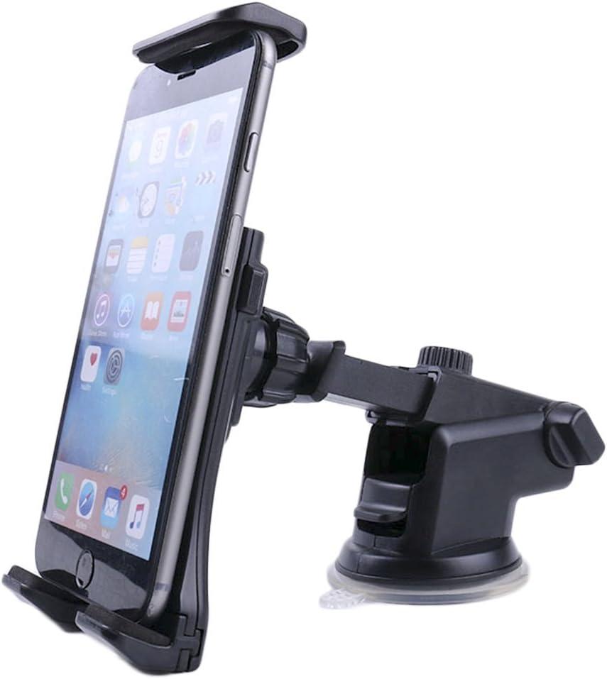 JCB holders Soporte iPad para Coche salpicadero Soporte iPad Coche ...