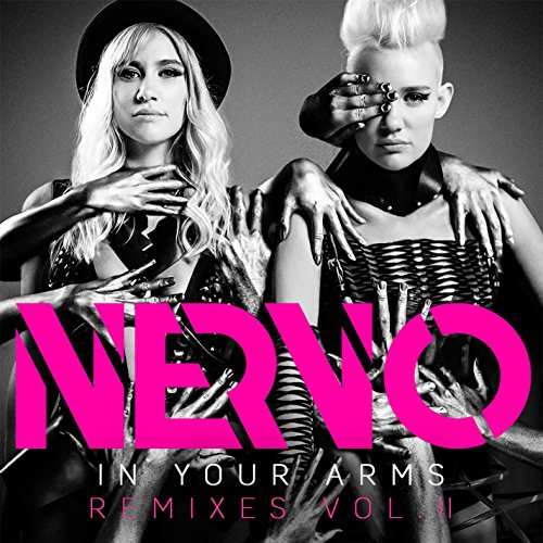 In Your Arms (Remixes Vol. II)