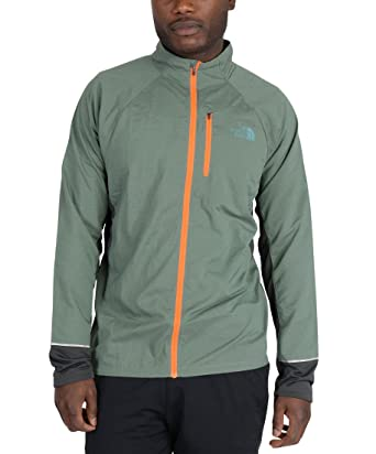 9079876b01 Amazon.com  The North Face Men s Better Than Naked Jacket  Clothing