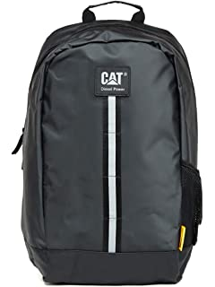 Caterpillar Zion Water Resistant Backpack 656e6599383cb