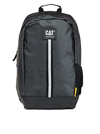 Image Unavailable. Caterpillar Zion Water Resistant Backpack ... bdcbd9077f36e