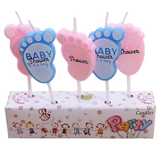raylans para niños velas de cumpleaños - velas de cumpleaños ...