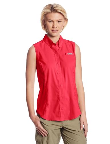 ladies fishing shirt - 9
