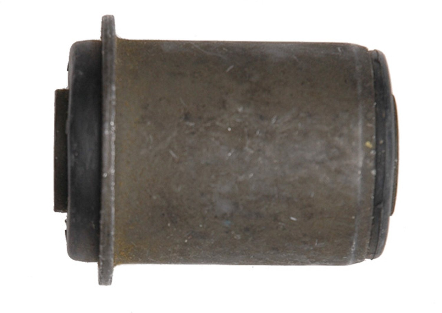 ACDelco 46G9211A Advantage Front Lower Rear Suspension Control Arm Bushing
