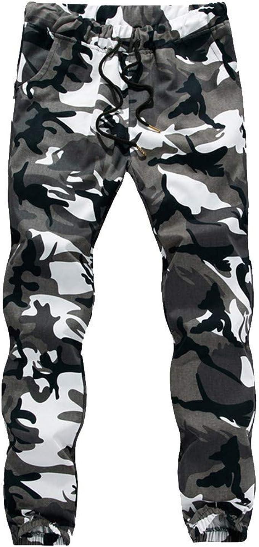 Overdose Pantalon Pesquero Hombre Pantalon Militar Hombre ...