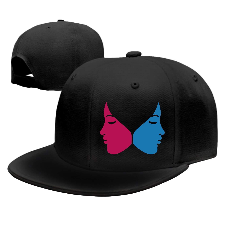 Rosventur Stahlharte M?nner Geschenk Baseball Cap Dad Hat Low Profile Adjustable for Men Women