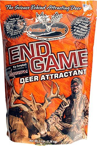 Antler King End Game Attractant product image