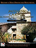 Search : Global Treasures - Mission Carmel, California