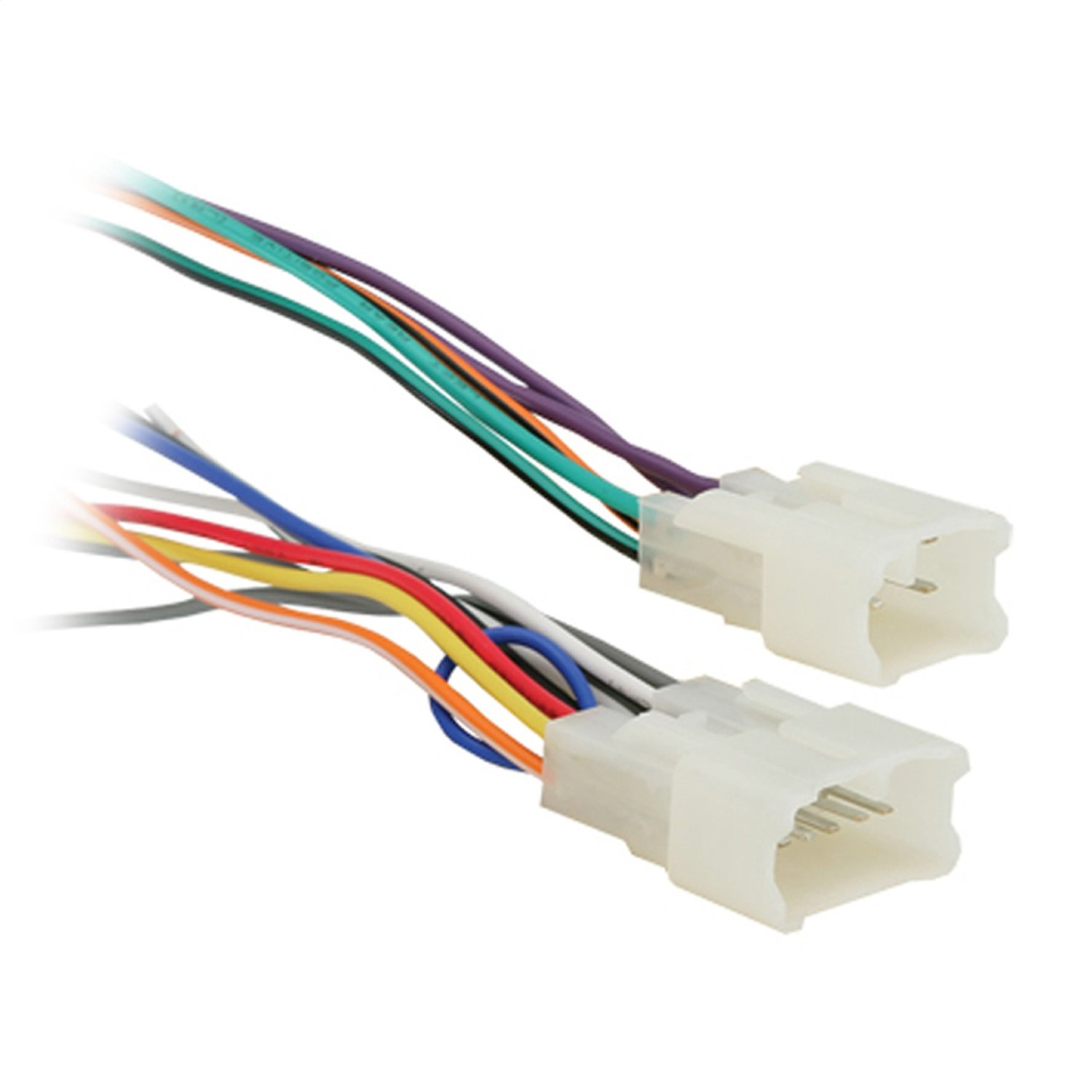 Note That Din 47100 Allows To Arrange The Wires In Pairs You Will