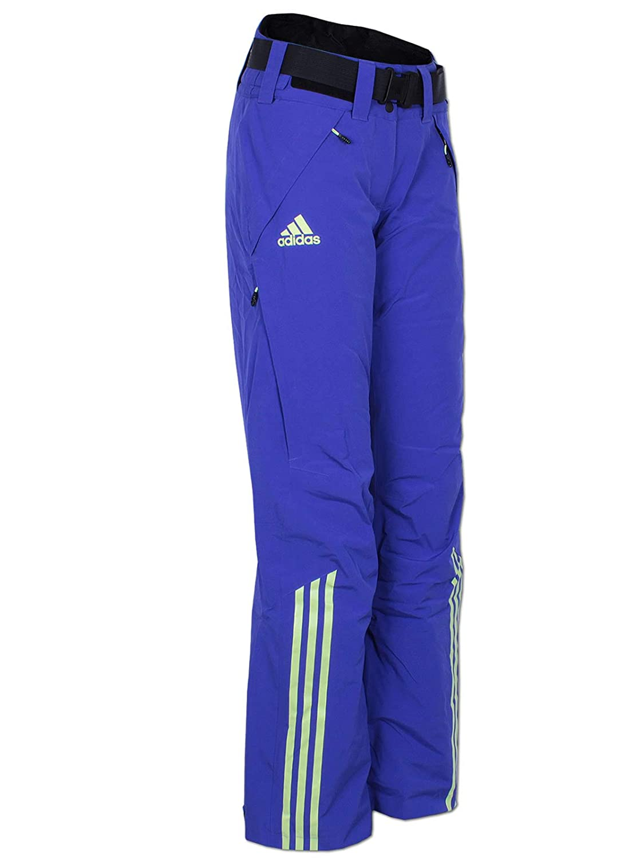 adidas Damen Coach Pant Skihose Snowboardhose