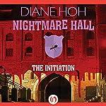 Initiation | Diane Hoh