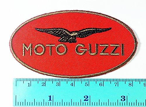 Best Motorbike Jackets - 5