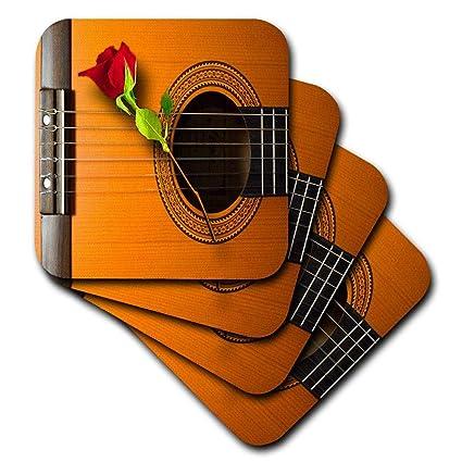 Cool Guitar Artwork